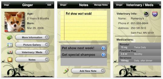 app-dogdiary1