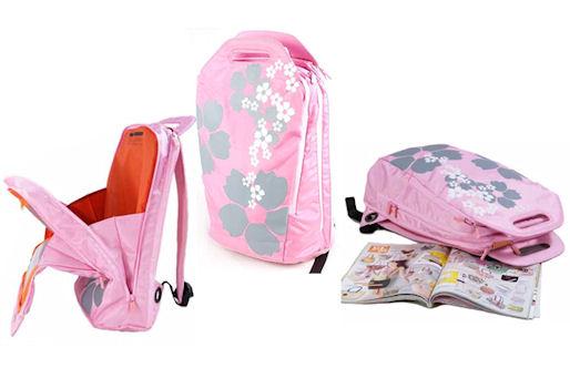 bags22