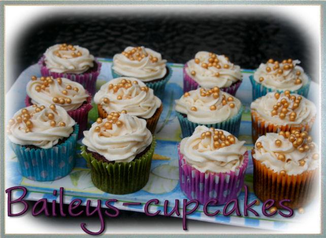 baileyscupcakes1