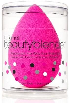 beautyblender-the-orginal-single-rosa-1821-100-0000_1