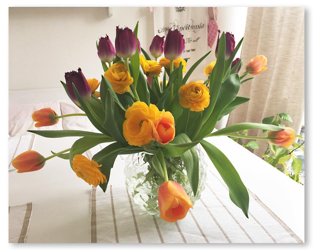 blomster3