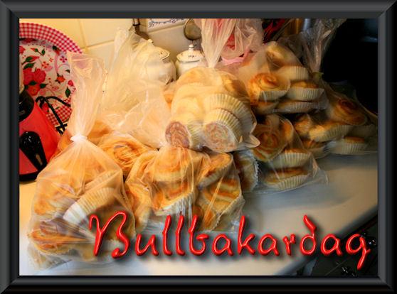 bullar3