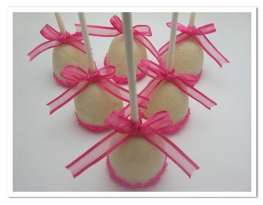 cakepops4
