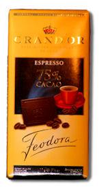 chokladprovning-kollage5