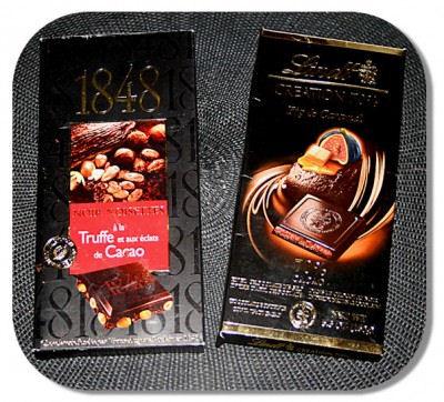chokladprovning3