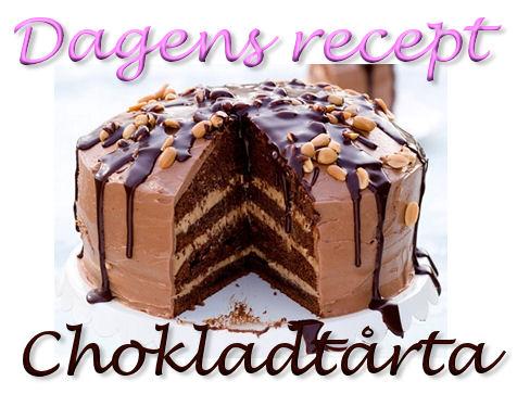 chokladtarta11
