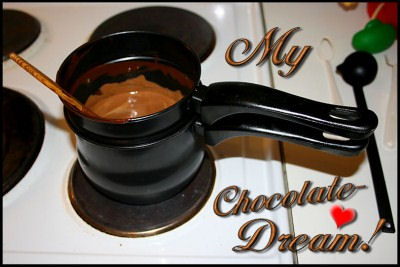 chokolatdream1