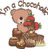 chokolatdream2