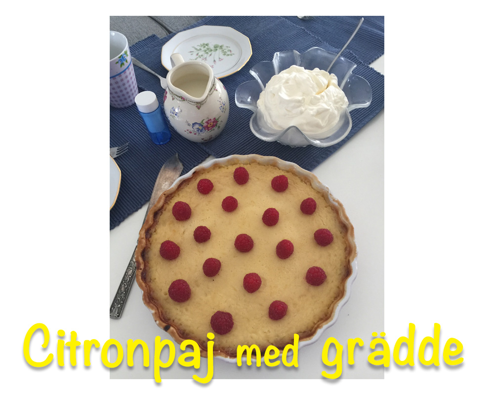 citronpajrecept1
