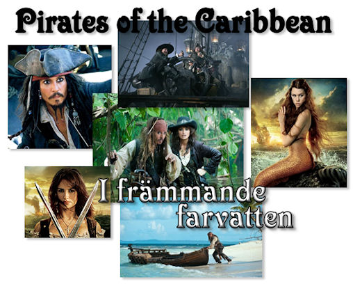 collage-pirates1