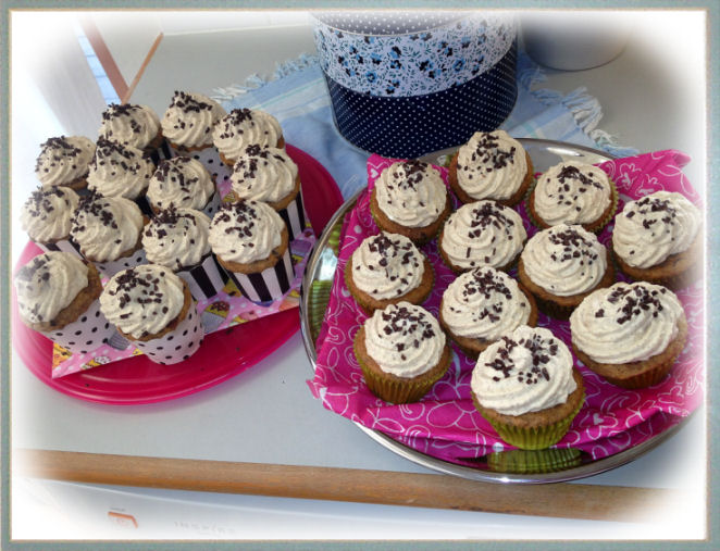 cupcakes-coffee2