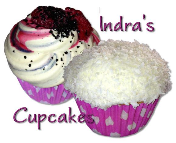 cupcakes-white1