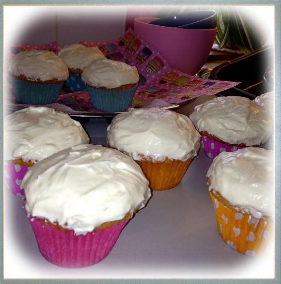 cupcakes-white2