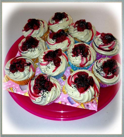 cupcakes-white4