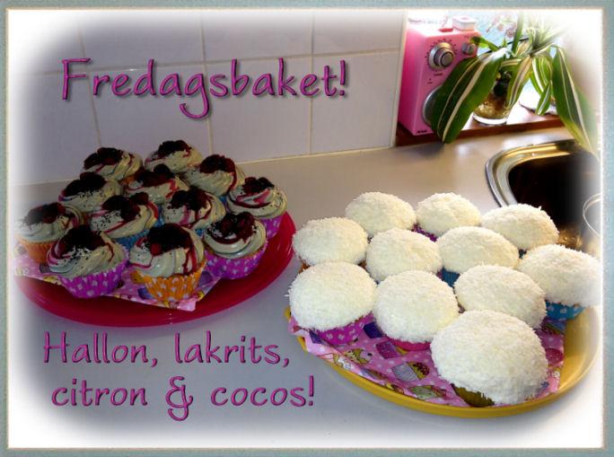 cupcakes-white5