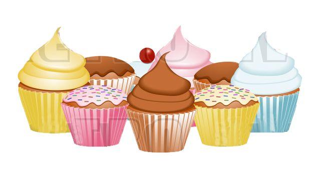 cupcakesfat1