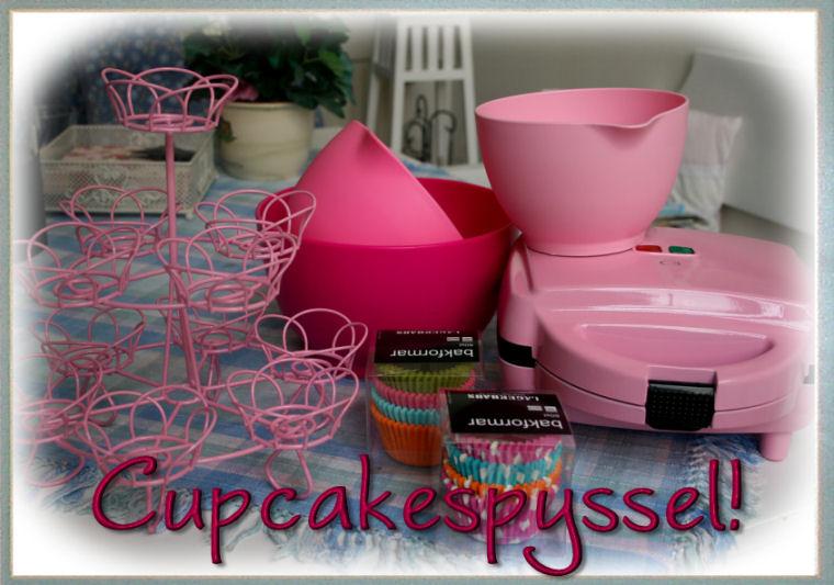 cupcakespyssel1