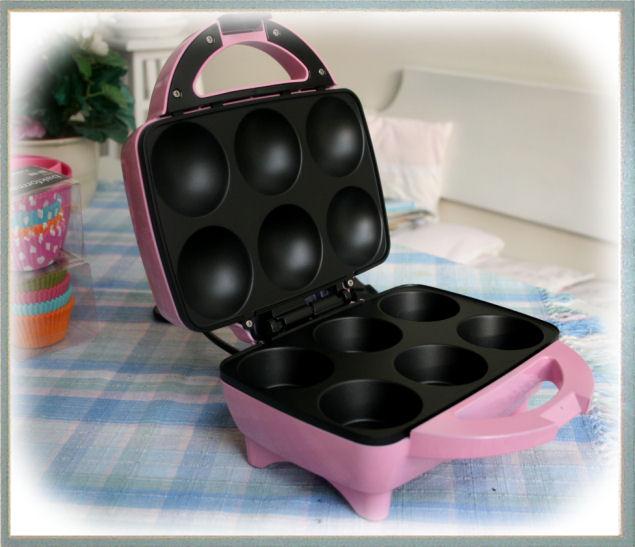 cupcakespyssel2