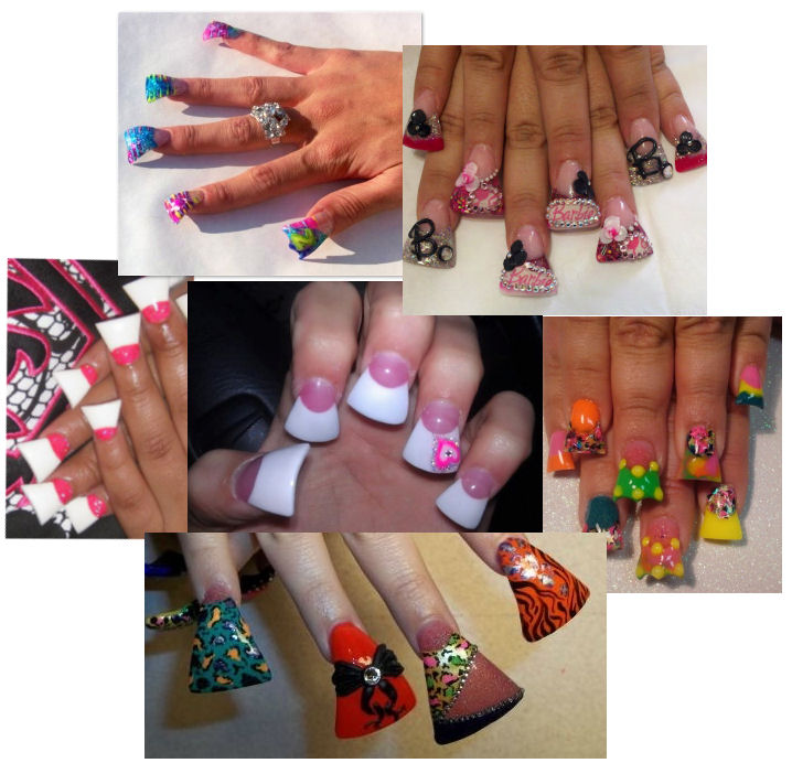 duck-feet-nails1