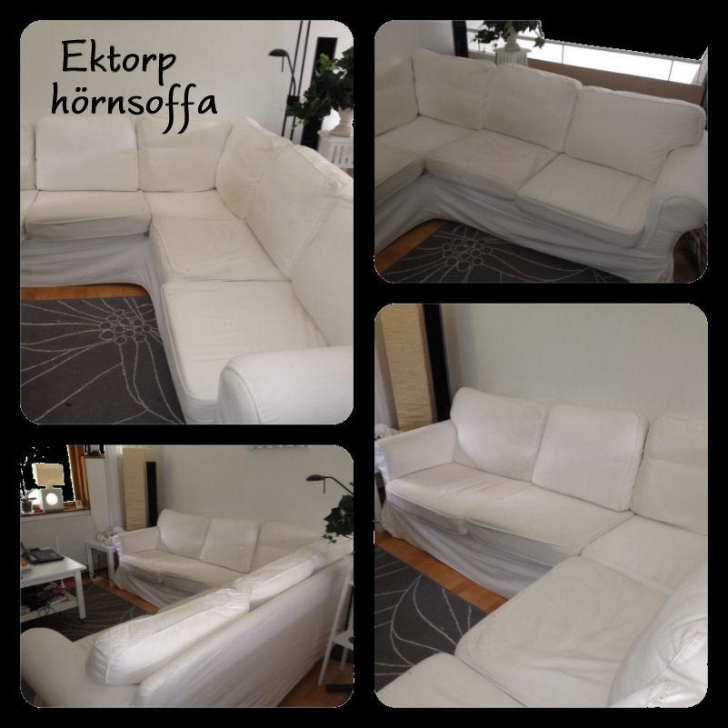 ektorp-soffa1