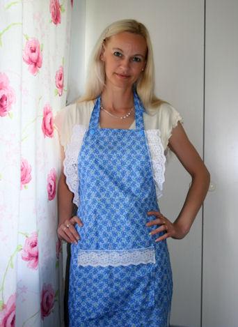 forklade-blue1