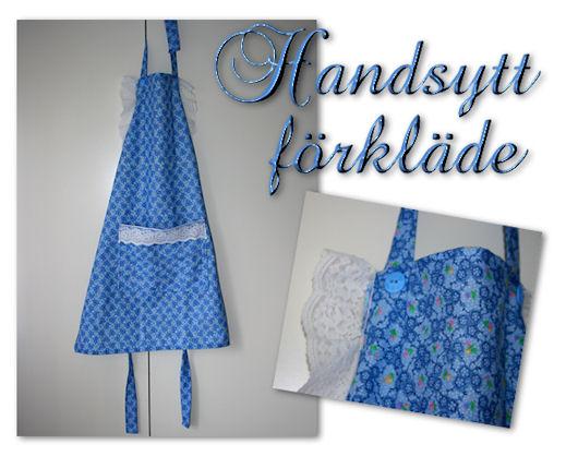 forklade-blue2