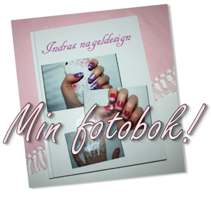 fotobok1