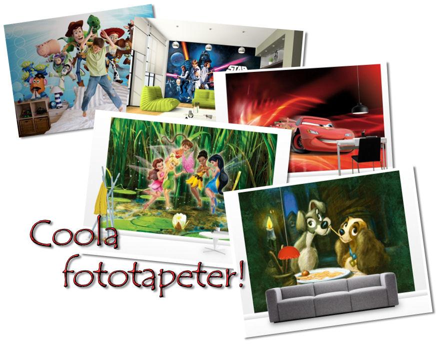 fototapeter1