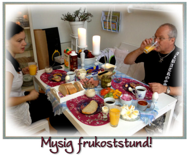 frukost1-2