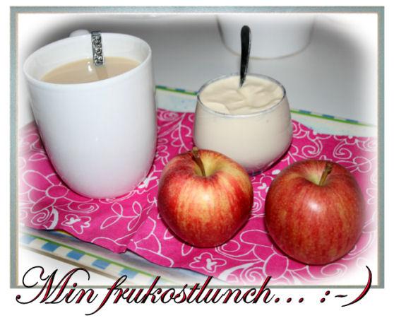 frukostlunch1