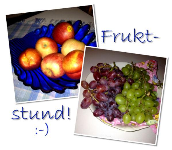 fruktstund1