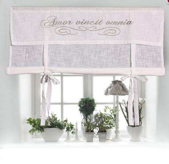 k?ket gardiner  nya gardiner till hela l?genheten inspirerande