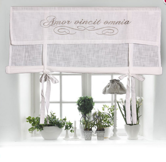 Koket Gardiner : koket gardiner  nya gardiner till hela logenheten inspirerande