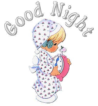 godnatt1