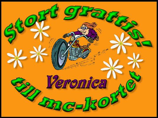 grattis-veronica1
