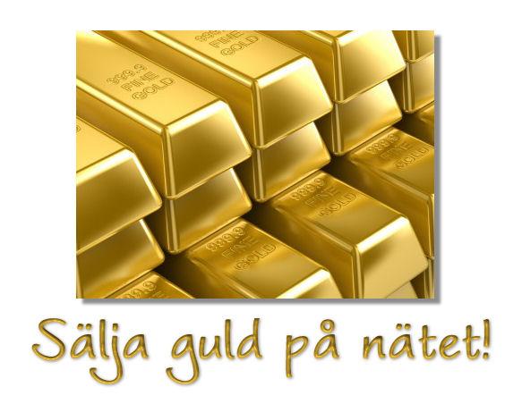 guld2