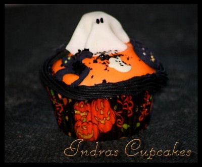halloweencupcakes1