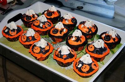 halloweencupcakes10