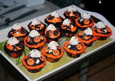 halloweencupcakes11