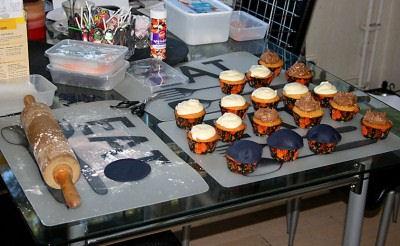 halloweencupcakes3