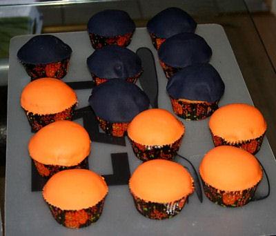 halloweencupcakes5