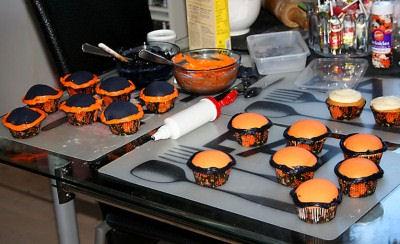 halloweencupcakes6