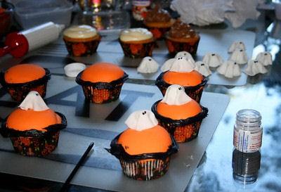 halloweencupcakes7
