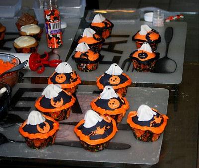 halloweencupcakes9