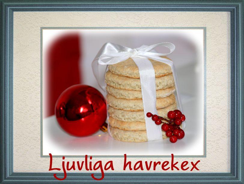 havrekex1