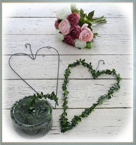 heart21