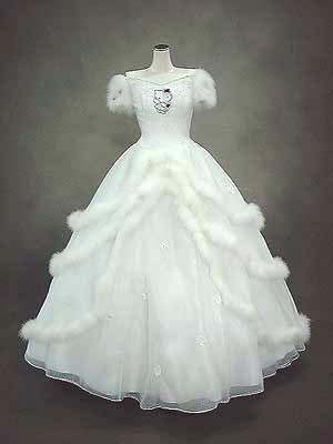hello_kitty_wedding_dress1