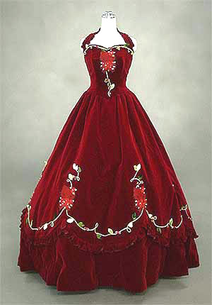 hello_kitty_wedding_dress3