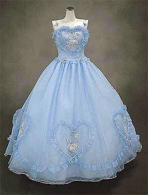 hello_kitty_wedding_dress4