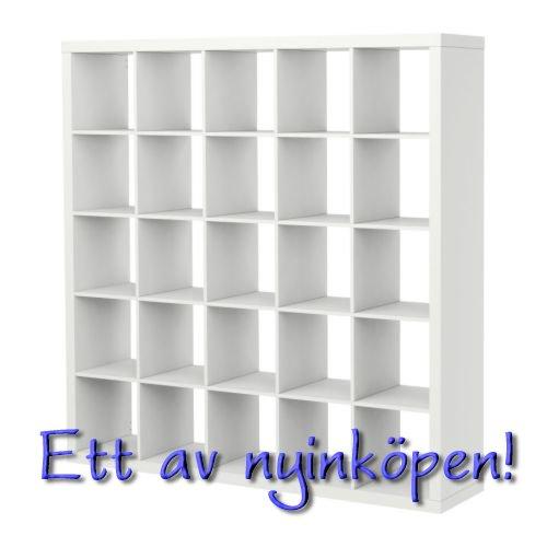 hylla1